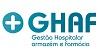 Logo Ghaf1