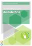 Ambulatório - Circuito do Medicamento